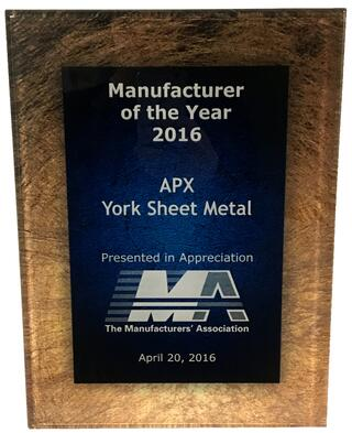 Manufacturer of the Year 2016 Award-2.jpg